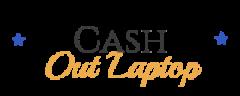 cashoutlaptop.com